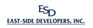 East-Side Developers Inc.